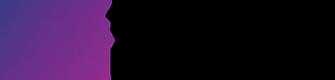 SMS Verification Romania
